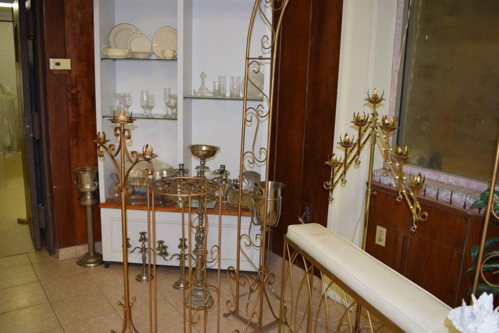 wedding-decorations-brass-2